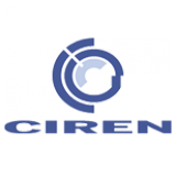 Programma Neurologico (CIREN)